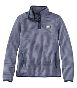 Women's Airlight Knit Pullover