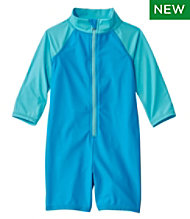 e5be22d8b Infants  and Toddlers  Clothing