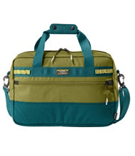 Mountain Classic Cordura Briefcase
