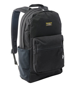 Mountain Classic Cordura Pack