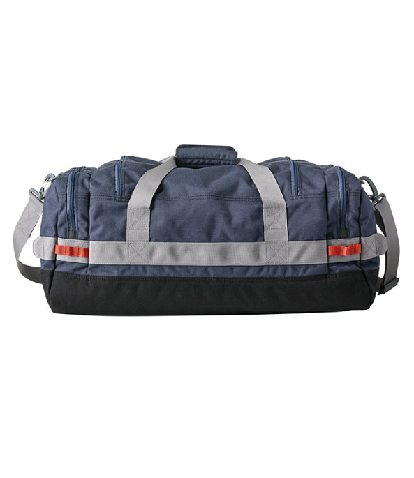 Mountain Classic Cordura Duffle, Small, , large image number 1