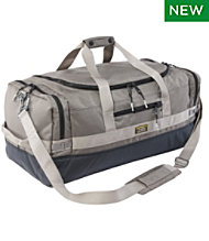 Mountain Classic Cordura Duffle Medium