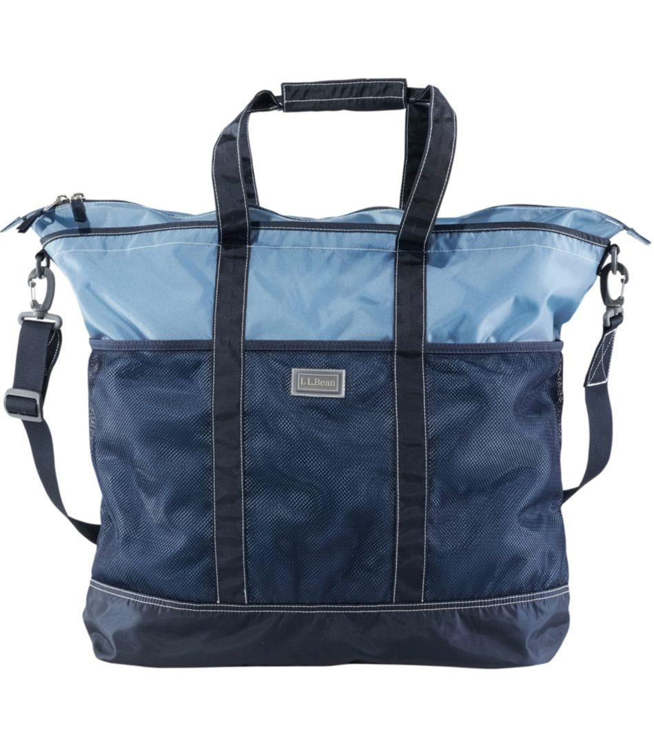 Everyday Lightweight Tote, Extra-Large