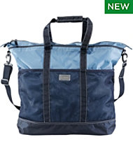 e168c825e2f11 Everyday Lightweight Tote, Extra-Large
