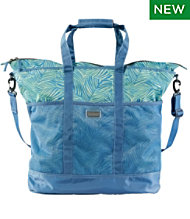 Everyday Lightweight Tote Print Extra Large