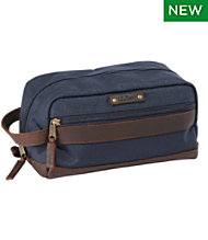 408c998120 Sportsman s Toiletry Kit