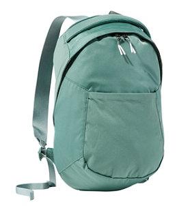 Wayside Backpack