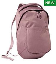 045027849a Wayside Backpack