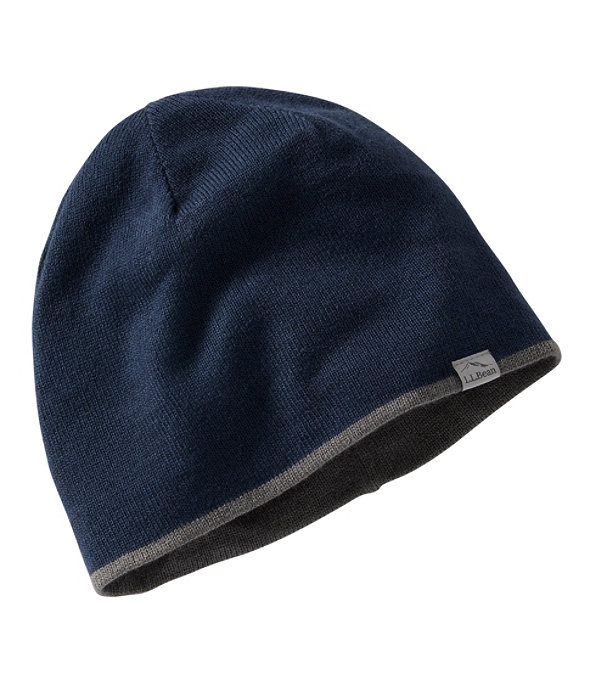 Classic Beanie, Nautical Navy, large image number 0