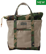 Tote Bags from L.L.Bean 3837216e41b7c