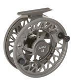 L.L.Bean Apex Fly Reel