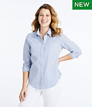 90a976134db Vacationland Seersucker Shirt