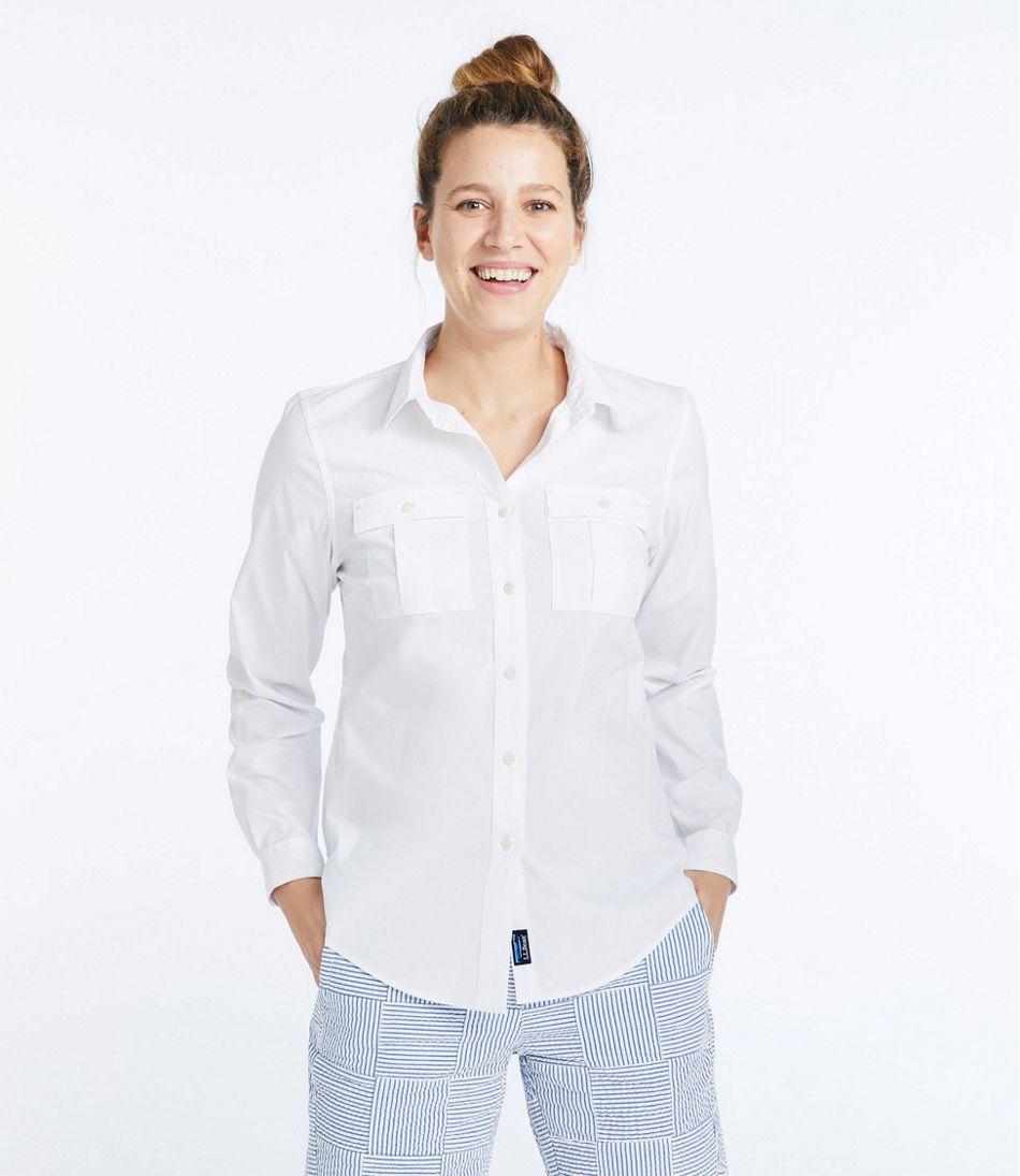 Women's Lakeside Performance Shirt