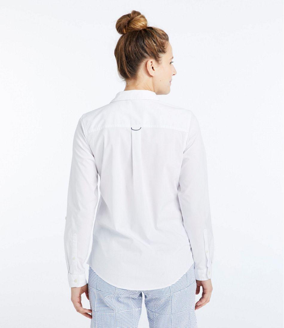 Lakeside Performance Shirt