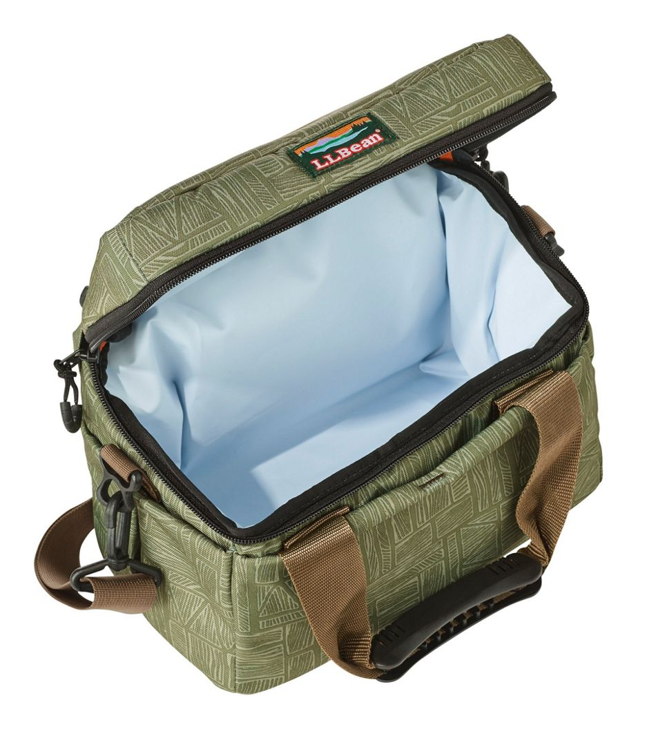 Softpack Cooler, Personal Print
