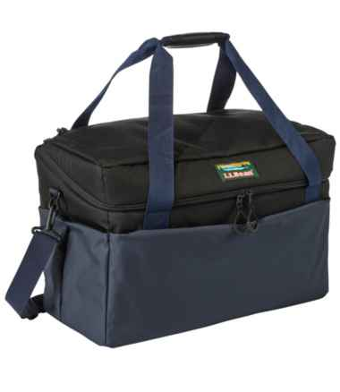 Softpack Cooler, Family Multi-Color