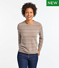 66159a9fb8 Women s Sweaters and Women s Wool Sweaters