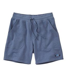 Men's Essential Knit Shorts
