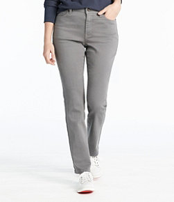 True Shape Jeans, Classic Fit Slim-Leg Colors