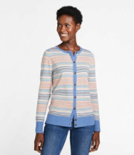 Womens Cashmere Sweaters Wool Sweaters