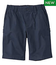 11c9e7f3b Every Day Two-A-Day Daily Markdown Sale at L.L. Bean