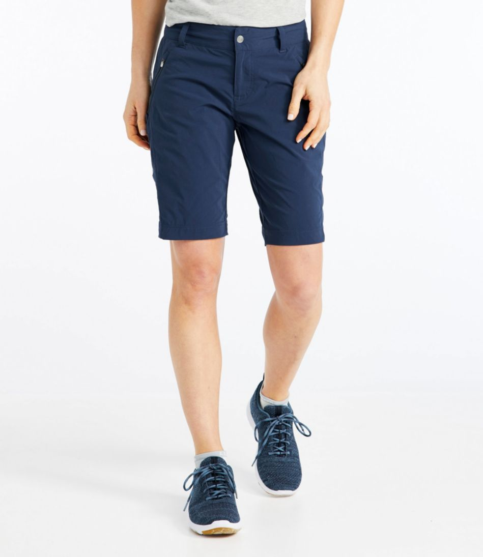 Women's Cresta Trail Shorts