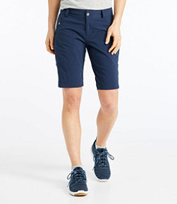 Women's Cresta Trail Shorts