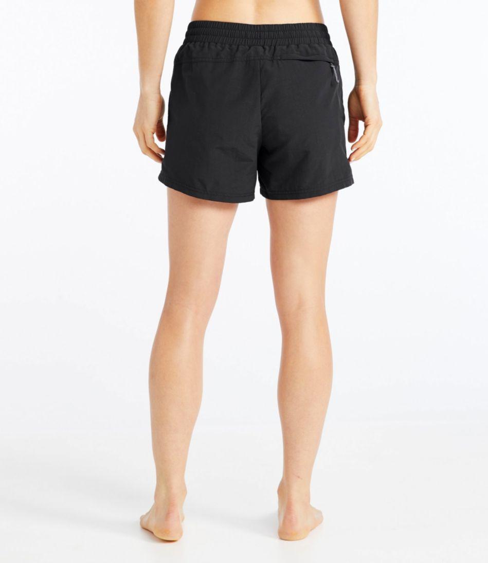 Women's Tidewater Shorts