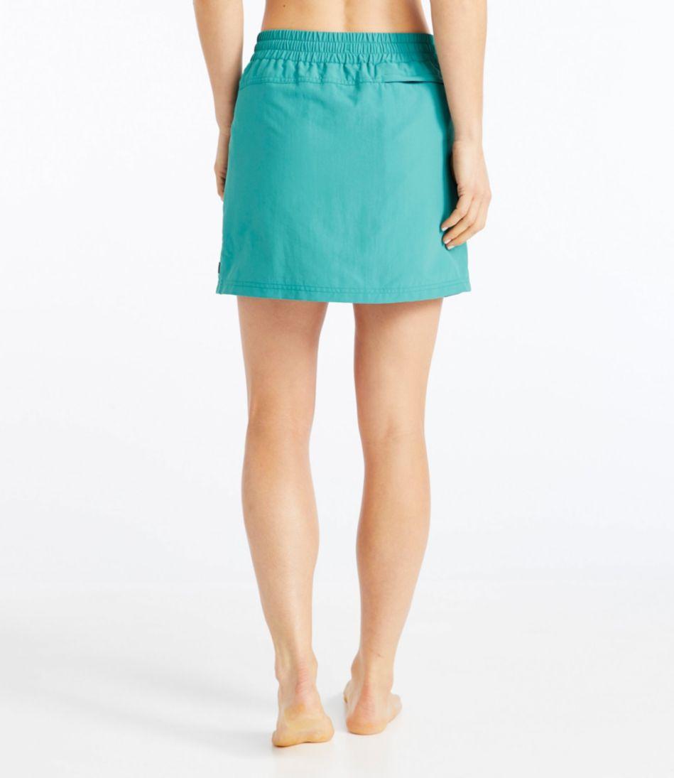 Women's Tidewater Skirt