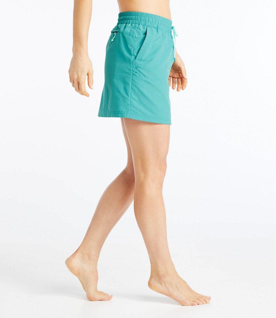 Tidewater Skirt