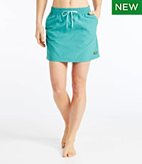 Women's Tidewater Skirt