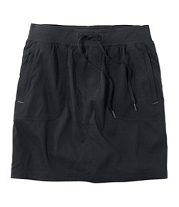 Women's Vista Camp Skort