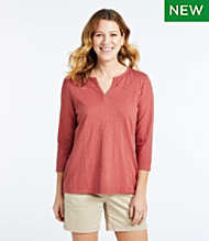 bc0164dd1a27c3 Women s Tees and V-Neck Tees