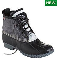 Women s Small Batch L.L.Bean Boot 5a0f9a0e5