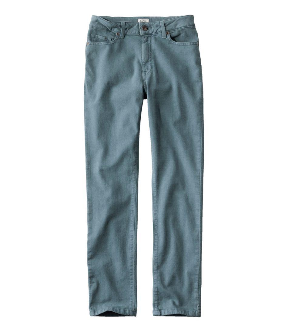 True Shape Jeans, Classic Fit Slim-Leg Colors