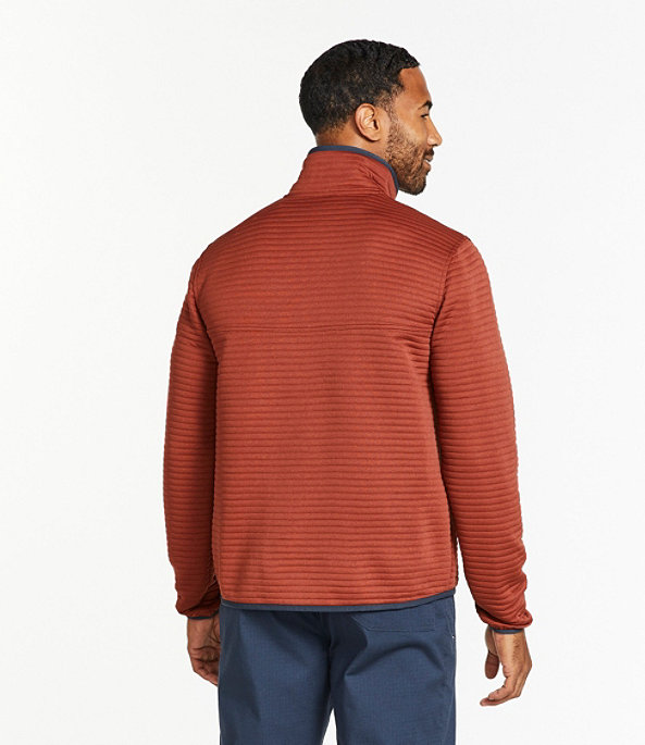 AirLight Knit Pullover, , large image number 2
