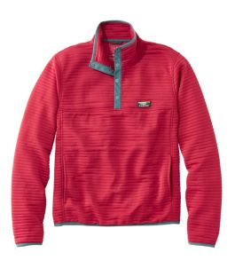 Airlight Knit Pullover