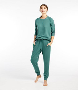 Women's Wicked Soft Knit Set