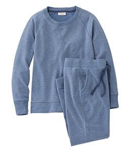 Women's Wicked Soft Knit Set