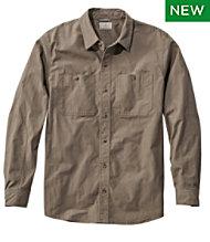 38b24bc3dbde7 Men's Hunting Apparel at L.L.Bean
