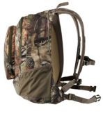 Quest Hunter's Day Pack, Camo