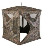 Ridge Runner Big Game Hunter's Blind