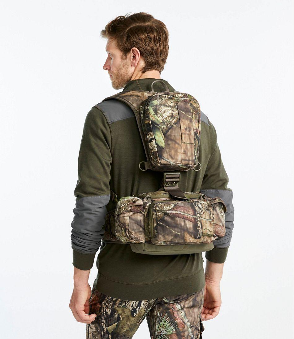 Ridge Runner Hunter's Waist Pack