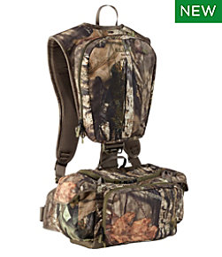 Ridge Runner Hunter's Waist Pack
