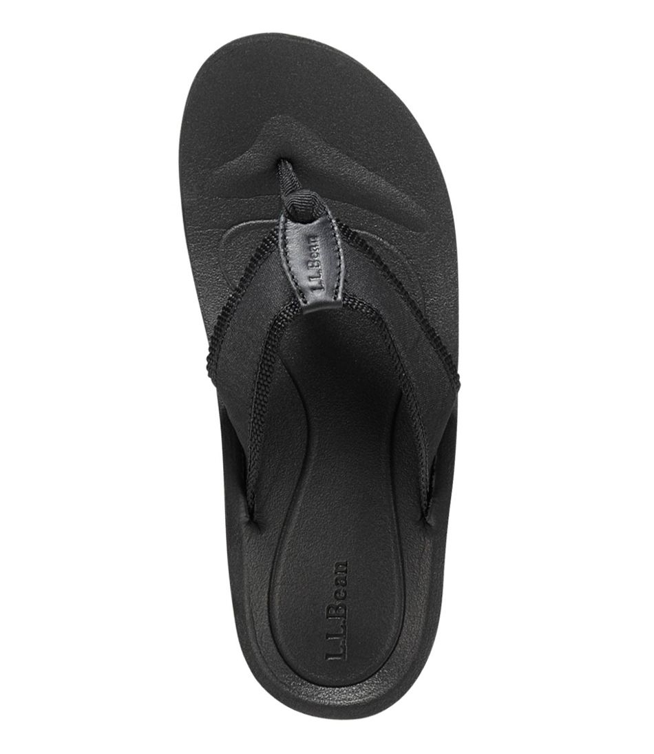 Women's Maine Isle Flip-Flops