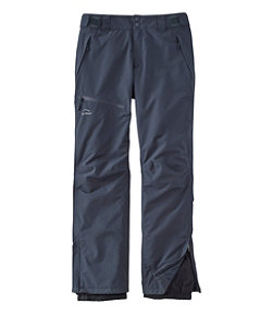 Women's Wildcat Waterproof Insulated Snow Pant