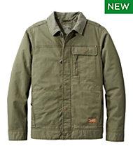 c0bb2f3cb Men's Jackets, Ski Jackets & Winter Coats