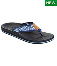 117f487d2 Women s Sandals and Water Shoes