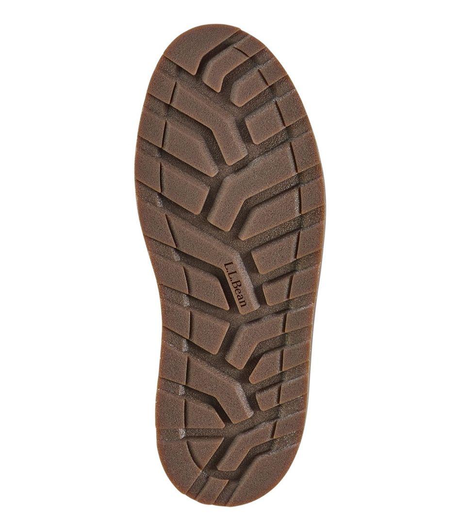 Women's Stonington Chelseas, Leather