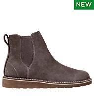 2f09bd619b3 Women's Footwear